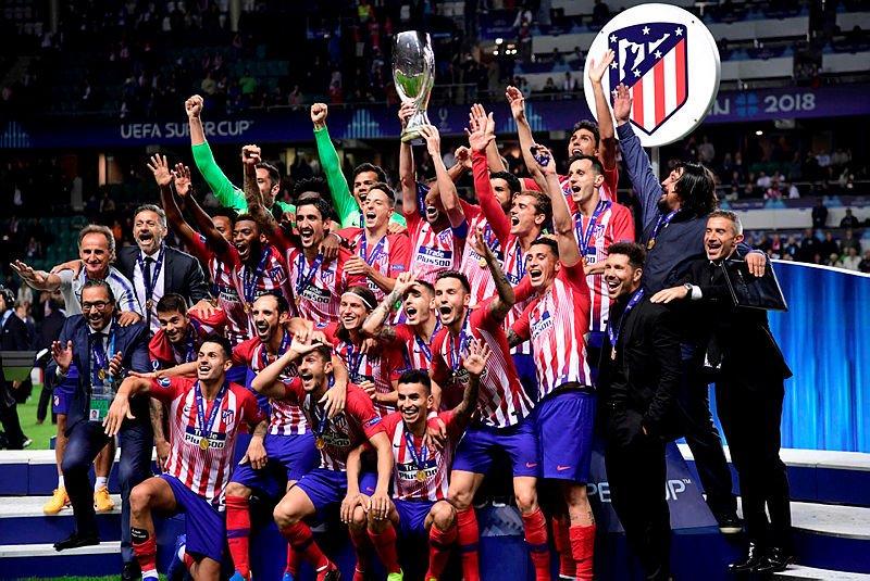 أهداف مباراة ريال مدريد وليفانتي 2-2 الدوري الإسباني
