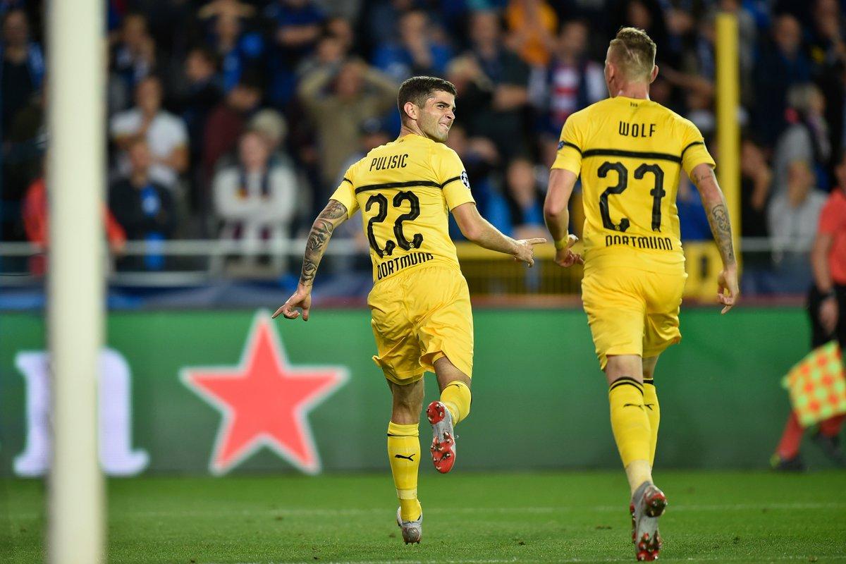 ريال مدريد فى مفاوضات متقدمة لضم ميلينكوفيتش من لاتسيو