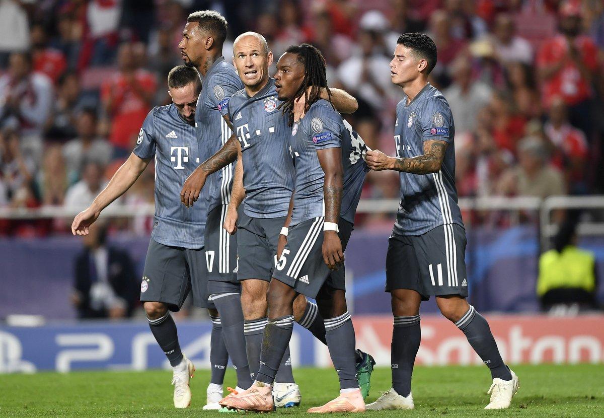 أهداف مباراة فرنسا والاوروجواي 2-0 كأس العالم 2018