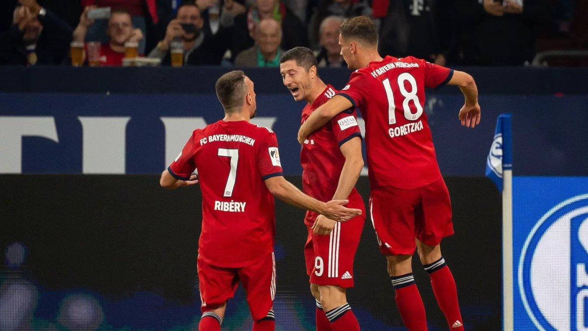 أهداف مباراة ريال مدريد ونومانسيا 2-2 كأس إسبانيا
