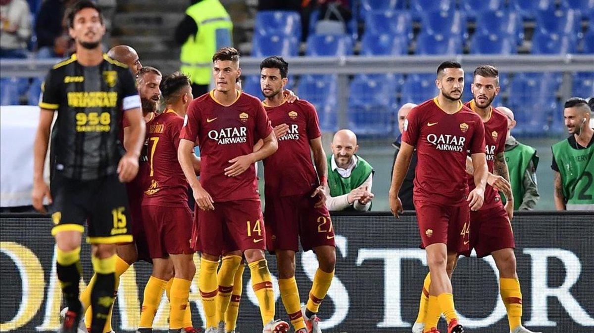 عاجل: الاتحاد الإسباني لكرة القدم يقيل مدرب المنتخب بسبب ريال مدريد