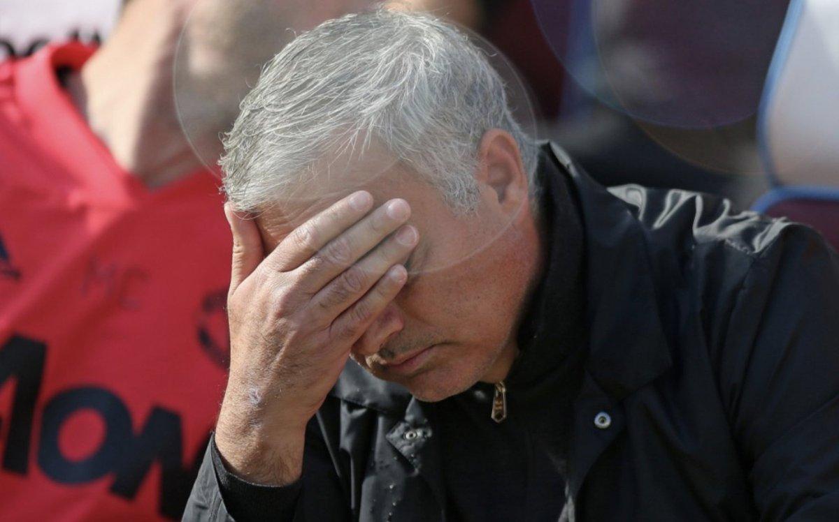 أهداف مباراة ويست هام يونايتد ومانشستر يونايتد 3-1 الدوري الإنجليزي