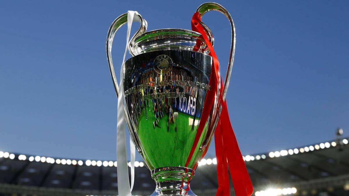 """رسمياً … """"يويفا"""" يعلن عن إقامة بطولة أوروبية جديدة"""