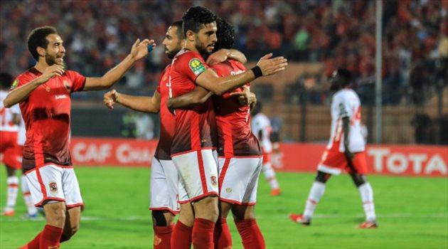 أهداف مباراة ليفربول وباريس سان جيرمان 3-2 دوري الأبطال