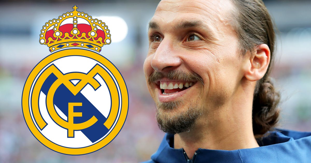 تقارير إنجليزية: ريال مدريد يخطط للتعاقد مع رحيم ستيرلينغ