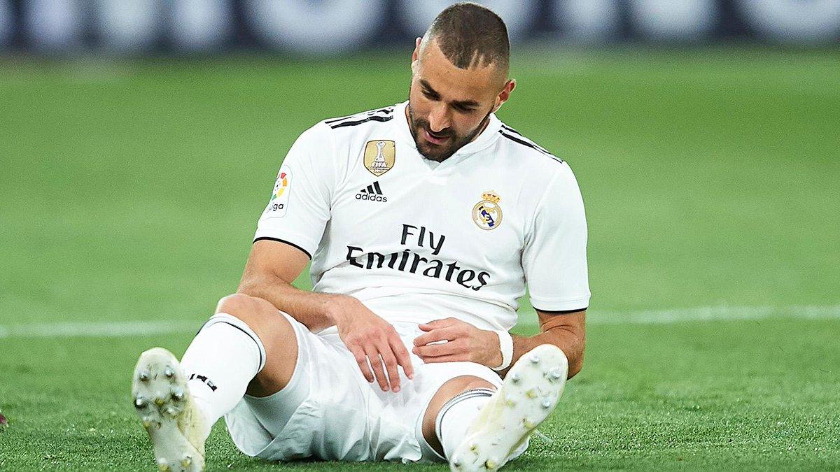 أهداف مباراة ديبورتيفو ألافيس وريال مدريد 1-0 الدوري الإسباني