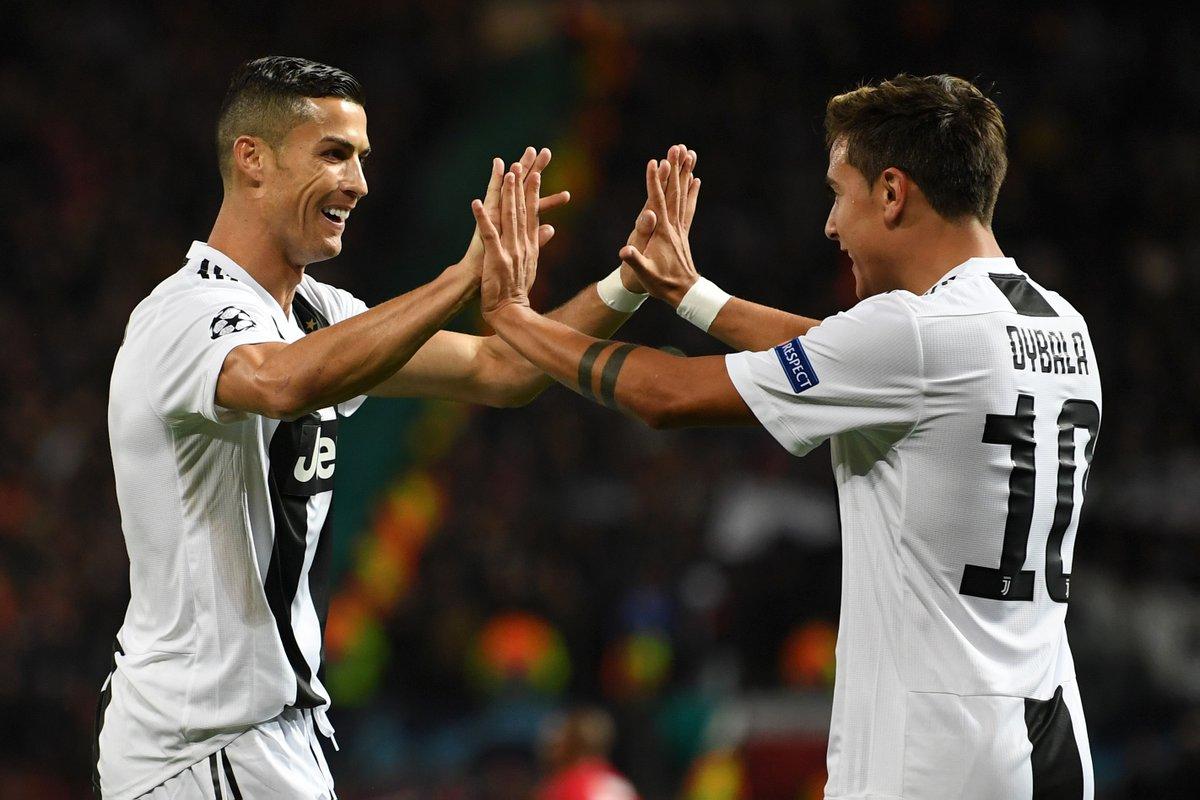 أهداف مباراة باريس سان جيرمان ورين 3-1 الدوري الفرنسي