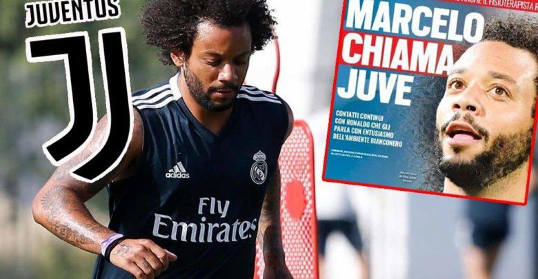 تقارير: صفقة تبادلية مجنونة بين ريال مدريد ومانشستر يونايتد