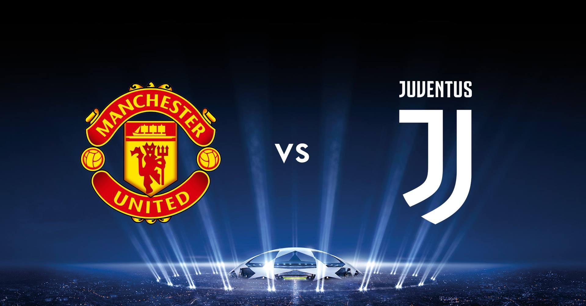 أهداف مباراة برشلونة وسيلتا فيغو 5-0 كأس ملك إسبانيا