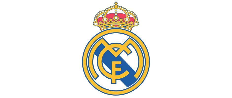رسمياً … بيان شديد اللهجة من ريال مدريد بشأن قضية اغتصاب رونالدو