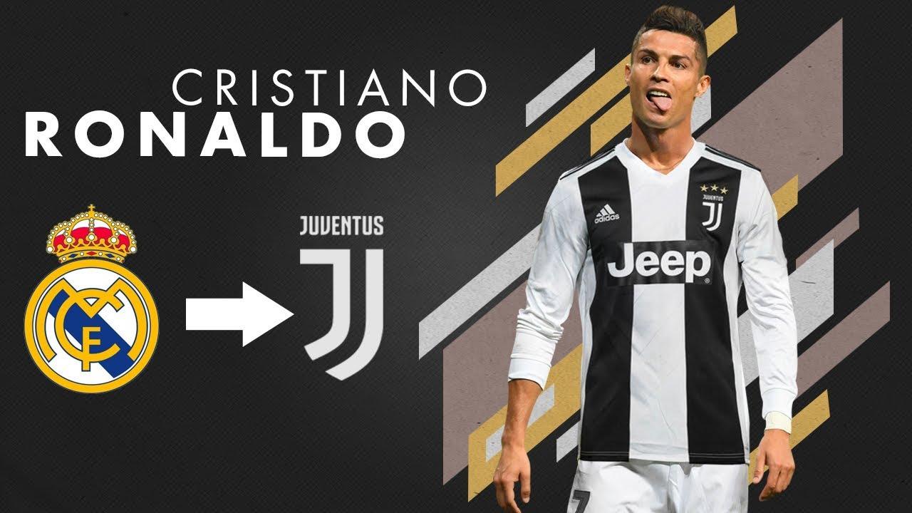 أخيراً … كريستيانو رونالدو يكشف السبب الرئيسي وراء رحيله عن ريال مدريد