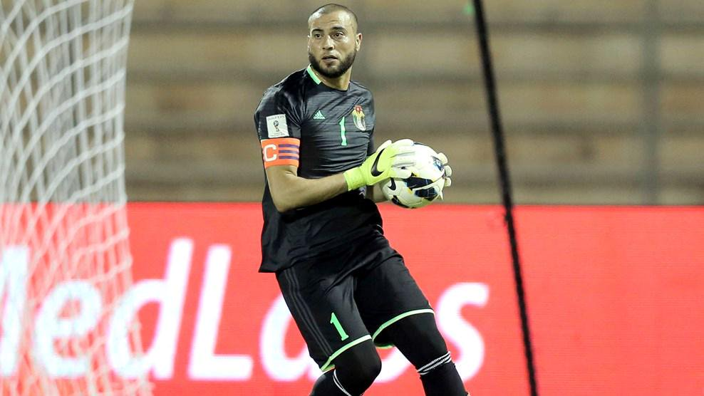 رسمياً … باريس سان جيرمان يعلن تعيين توماس توخيل مدرباً للفريق