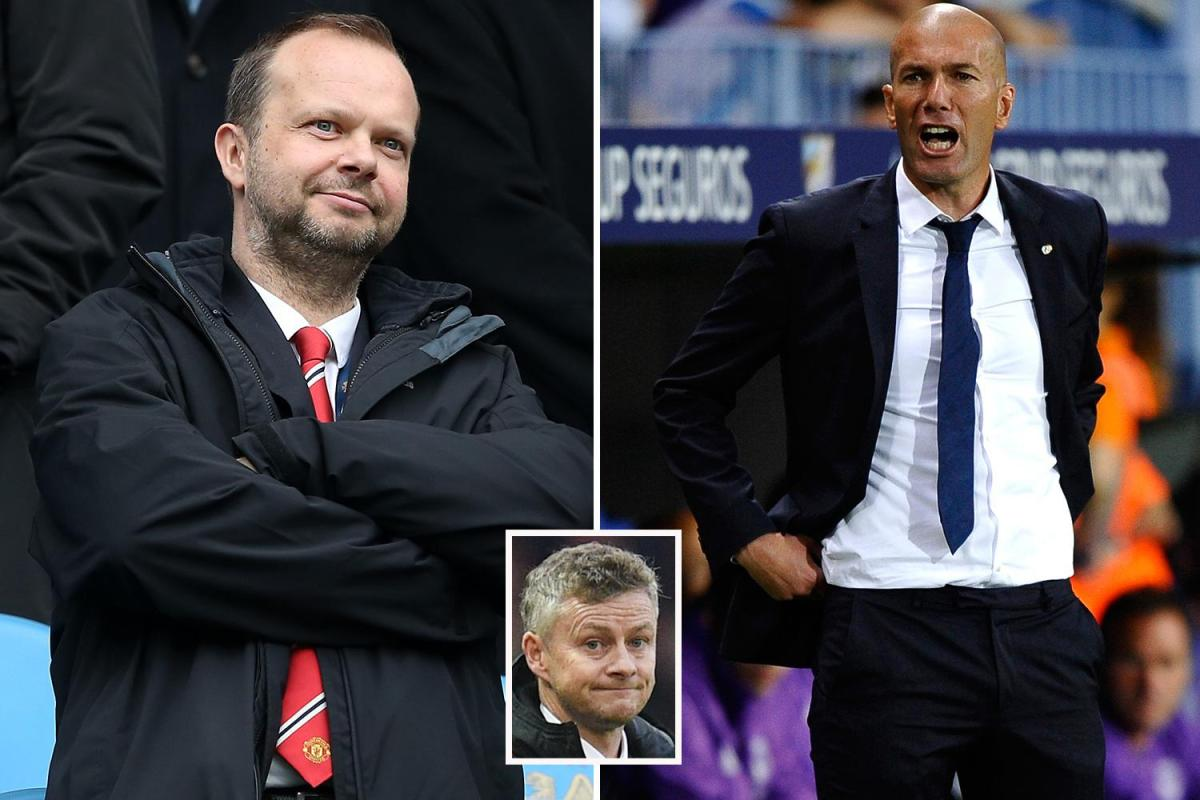 مانشستر يونايتد يحدد موعد إعلان الكشف عن اسم المدرب الجديد