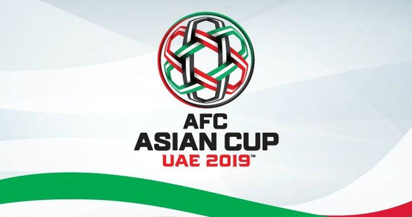 تعرّف إلى الفرق المتأهلة لدور 16 ببطولة كأس أسيا 2019