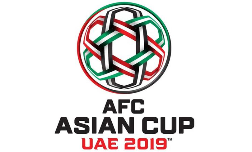 تعرف على المنتخبات التي لم تتلقَ أي هدف في كأس آسيا حتى الآن