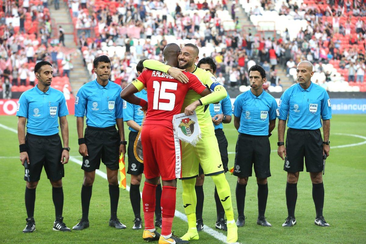 أهداف مباراة يانج بويز ويوفنتوس 2-1 دوري الأبطال