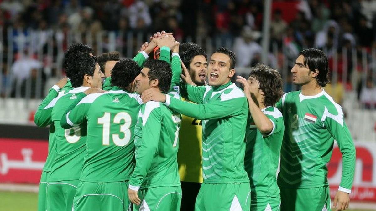أهداف مباراة العراق فيتنام 3-2 كأس آسيا 2019