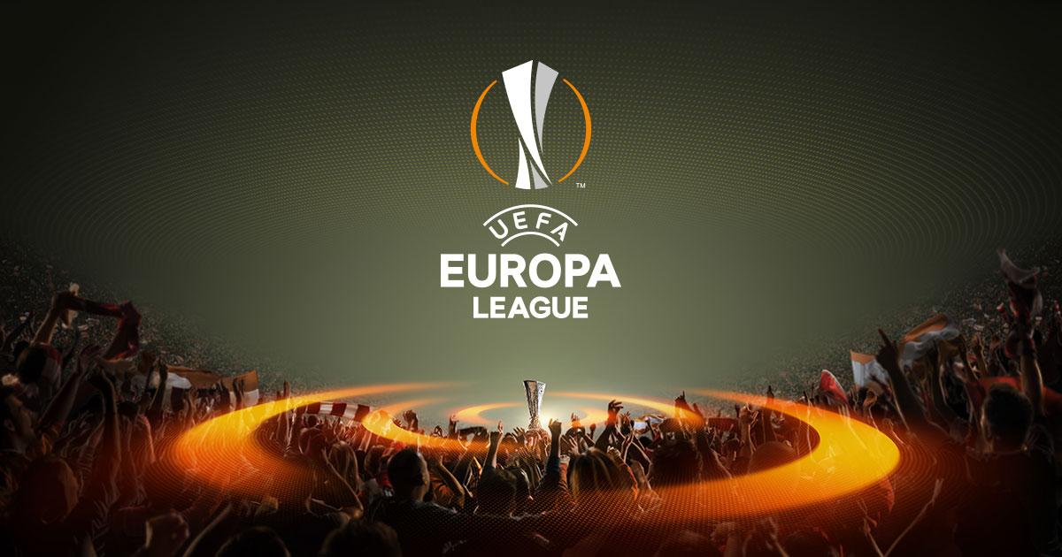 تعرف على كل المتأهلين لدور الـ16 من الدوري الأوروبي