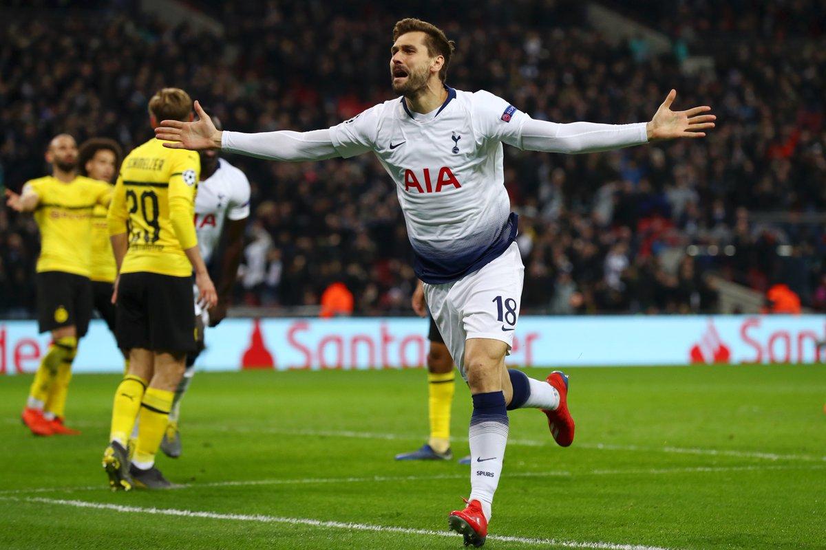 أهداف مباراة مانشستر سيتي وبيرنلي 1-1 الدوري الإنجليزي
