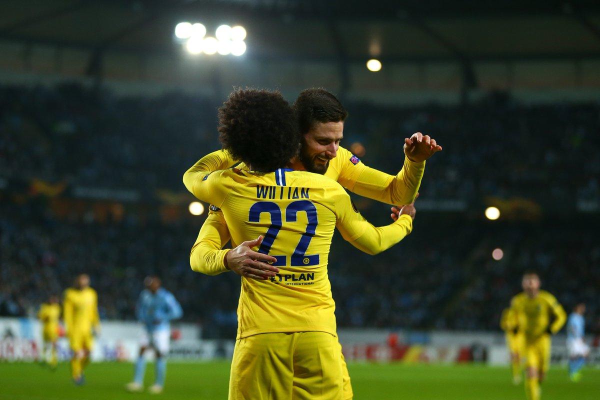 مفاجأة … نادي أرسنال يقترب من خطف نجم برشلونة