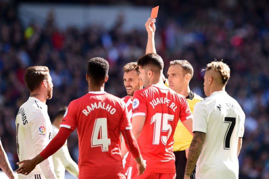 أهداف مباراة أرسنال وولفرهامبتون 1-1 الدوري الإنجليزي