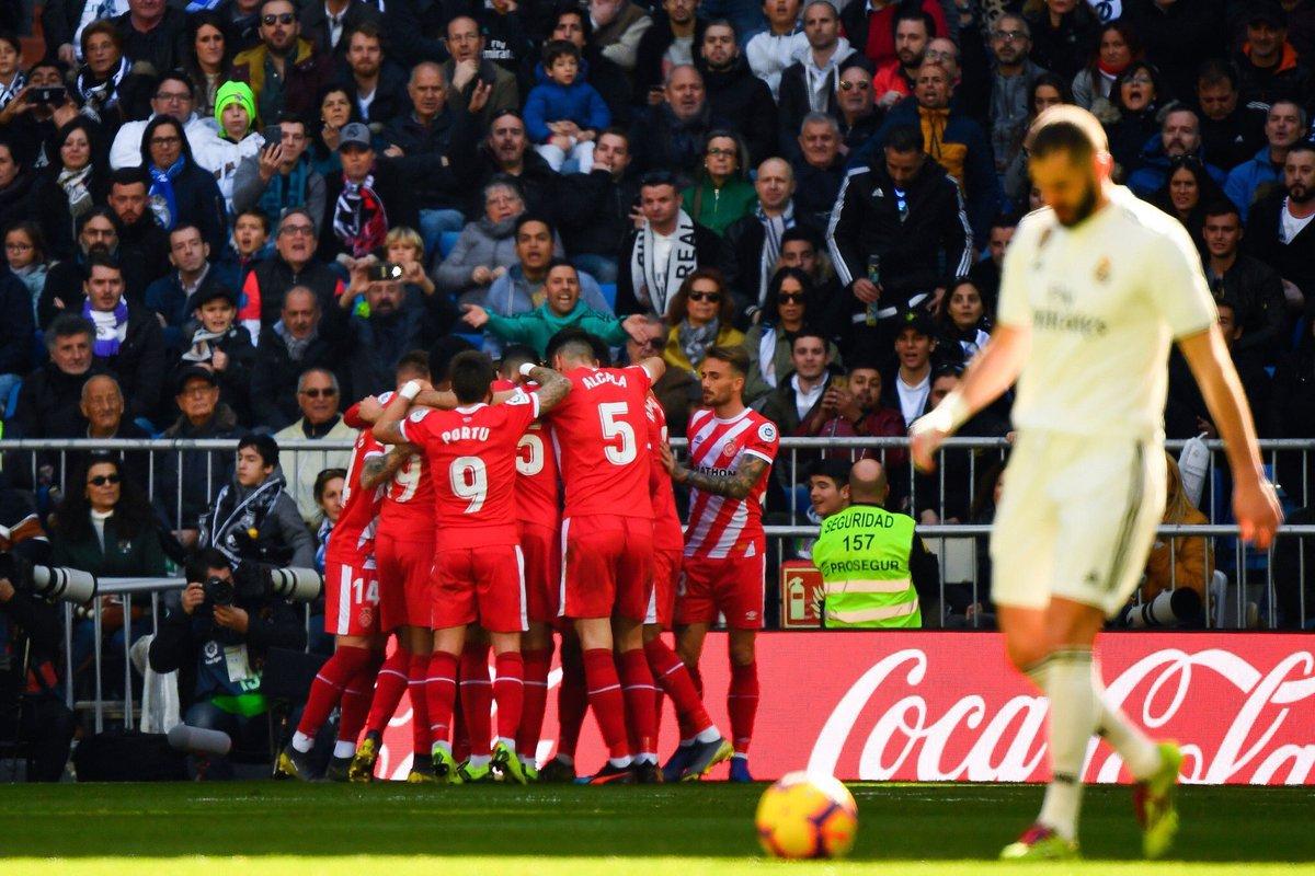 رسمياً … ميسي قائد برشلونة الجديد بعد رحيل انييستا