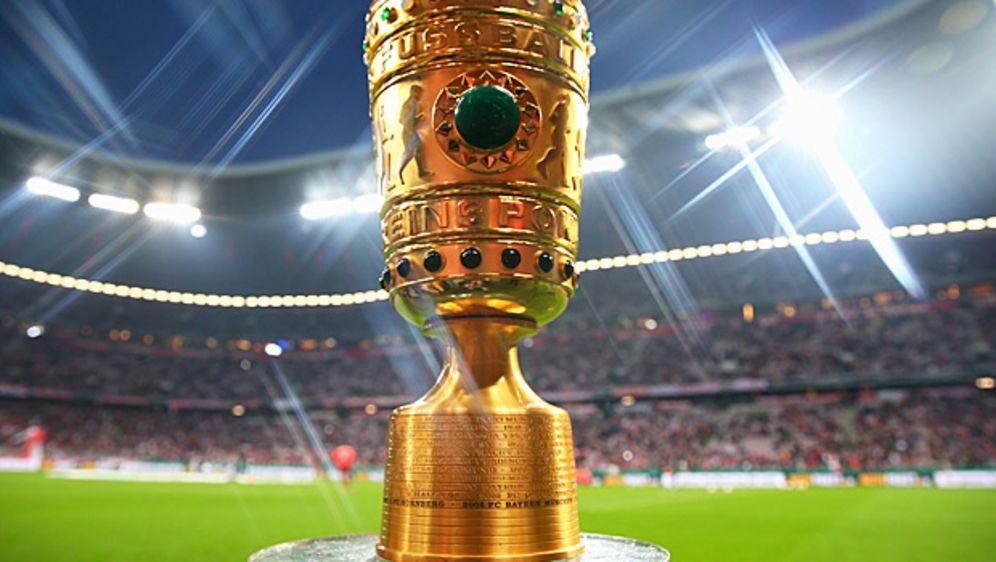 رسمياً … قرعة ربع نهائي كأس ألمانيا