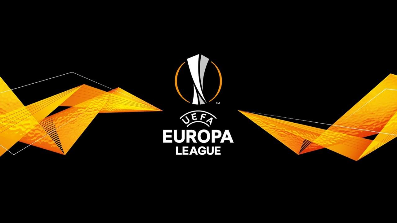 رسمياً … قرعة الدور ربع النهائي من بطولة الدوري الأوروبي