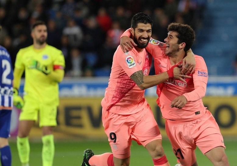 القائم يعاند البرتغال ويحرمها من الفوز على النمسا
