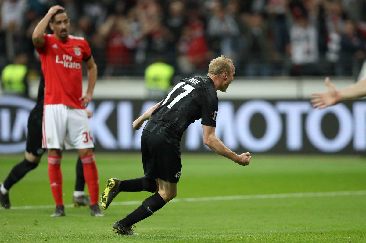 أهداف مباراة يوفنتوس وفيورنتينا 2-0 الدوري الإيطالي