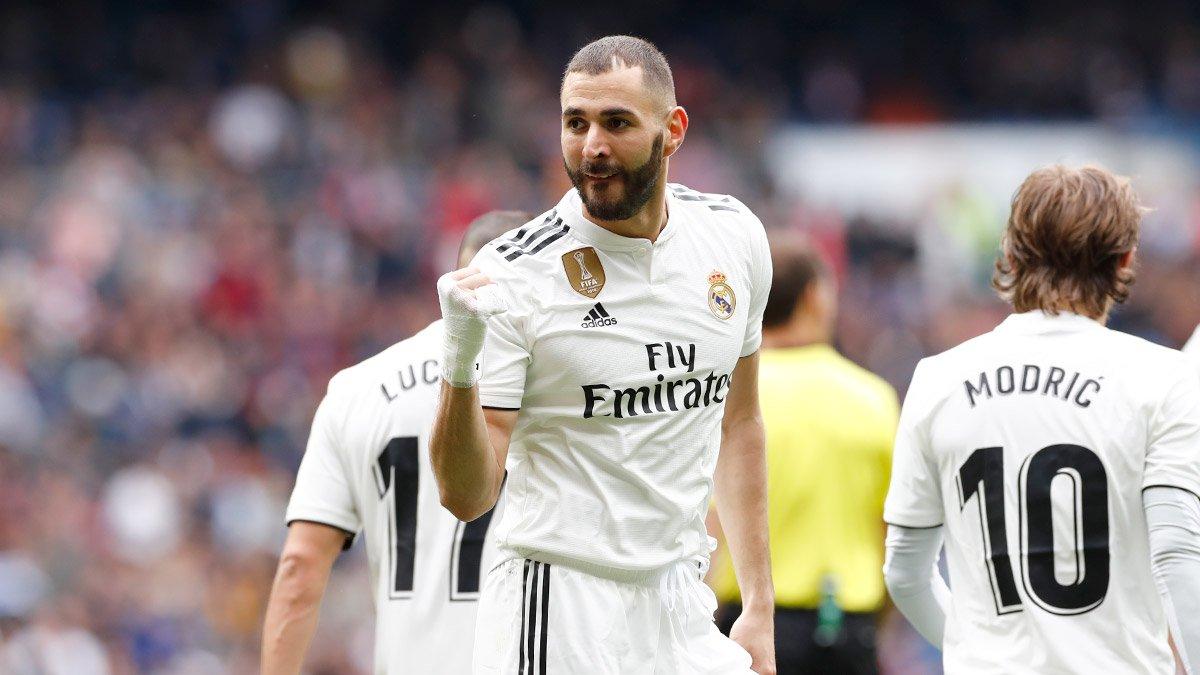هل يعود مورينيو إلى تدريب ريال مدريد ؟