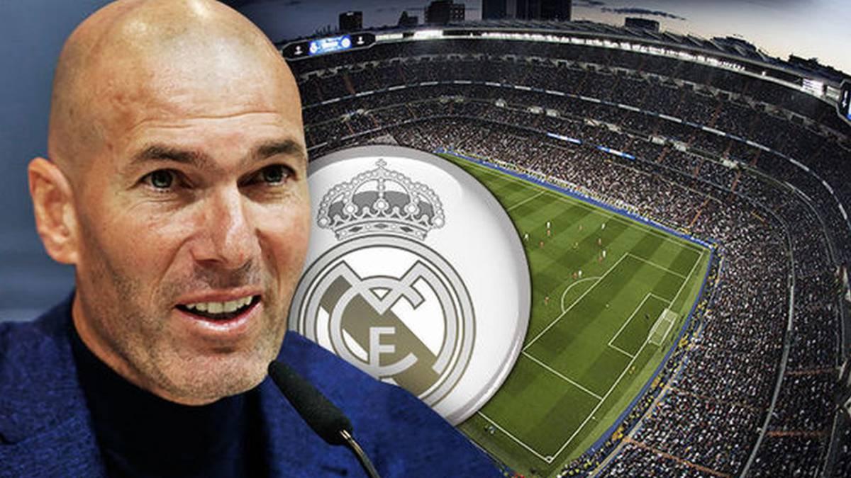 ريال مدريد يقترب من ضم هداف الدوري الإنجليزي