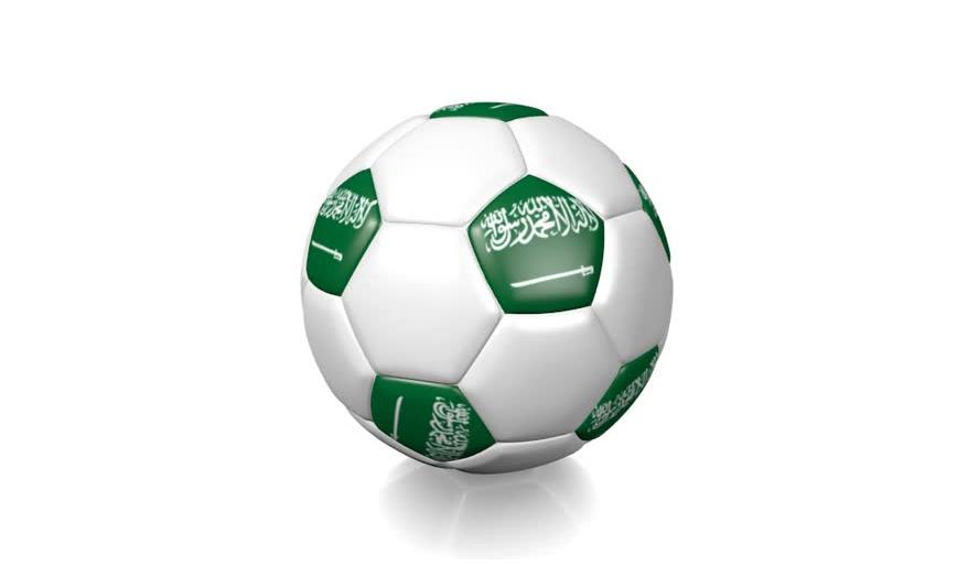 رسمياً … ترتيب هدافي الدوري السعودي لموسم 2018/2019