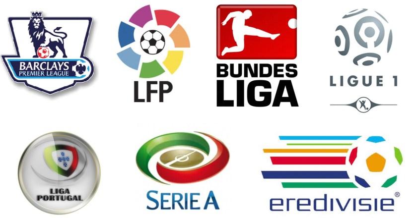 أفضل 10 دوريات فى العالم خلال عام 2019