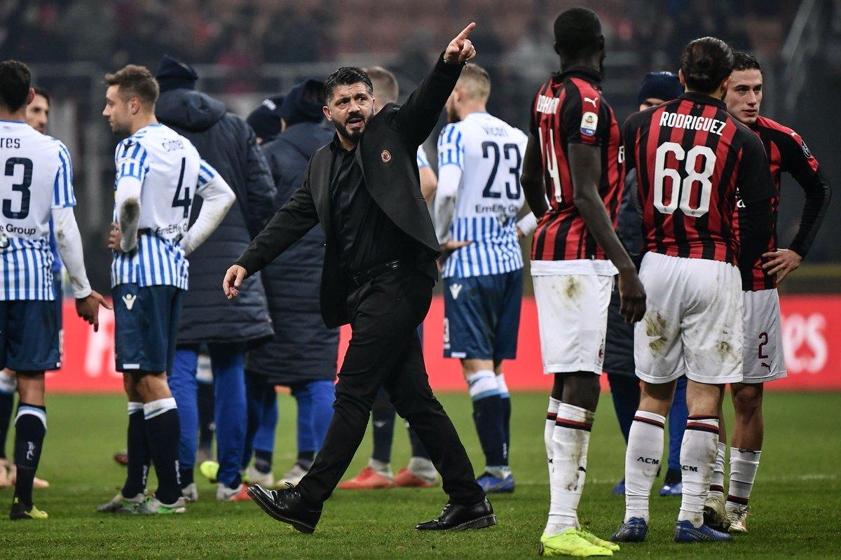 أهداف مباراة مانشستر سيتي ونابولي 4-2 دوري الأبطال