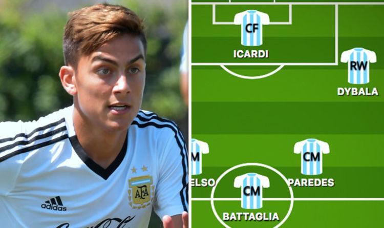 أهداف مباراة أتلتيكو مدريد وفالنسيا 1-0 الدوري الإسباني