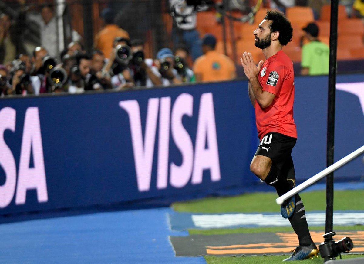 أهداف مباراة سوانزي سيتي وأرسنال 3-1 الدوري الإنجليزي