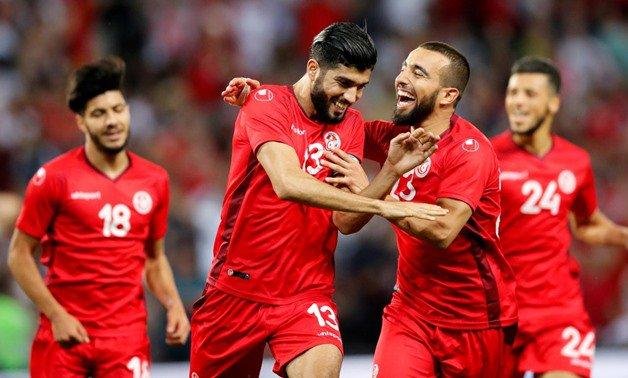 """تونس تطيح بغانا من كأس أمم إفريقيا بـ""""ركلات الترجيح"""""""