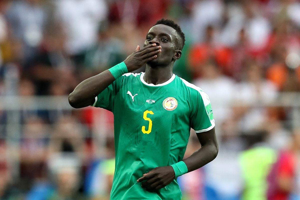 السنغال إلى نصف نهائي كأس إفريقيا على حساب بنين