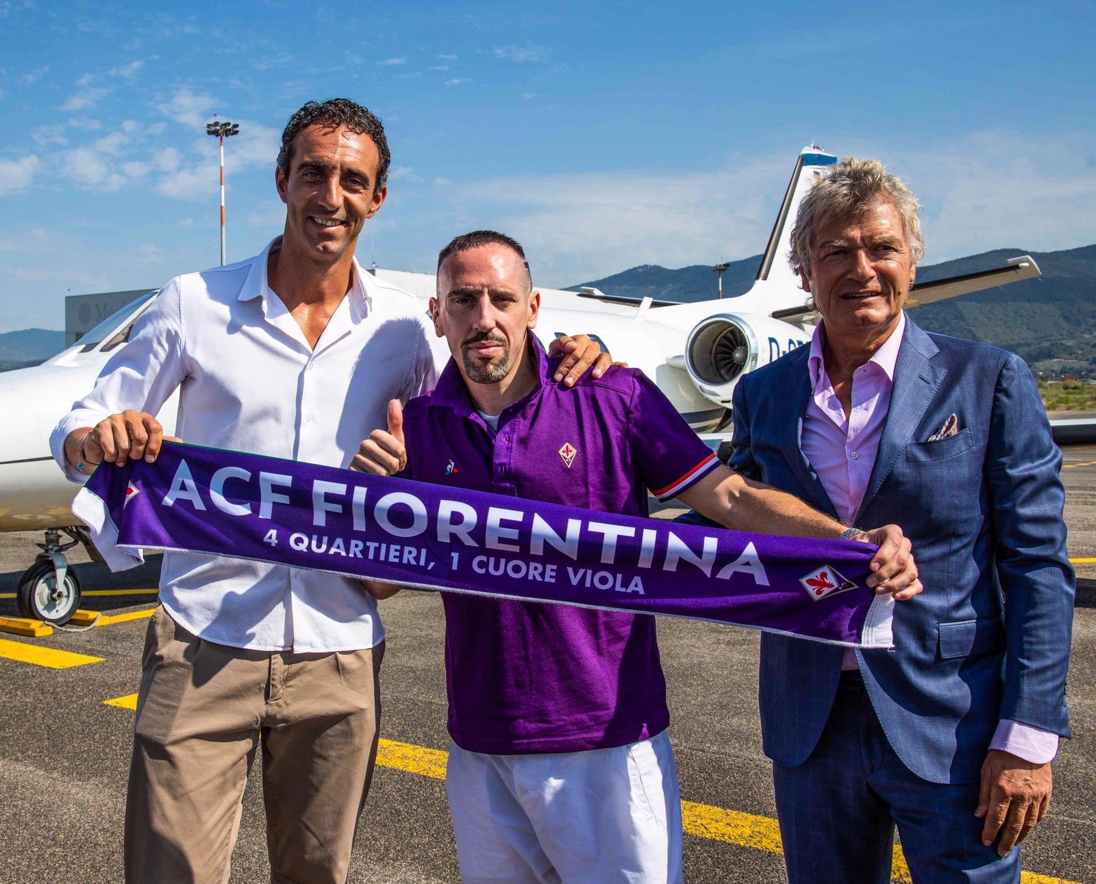 تفاصيل عقد دي ليخت مع نادي يوفنتوس الإيطالي