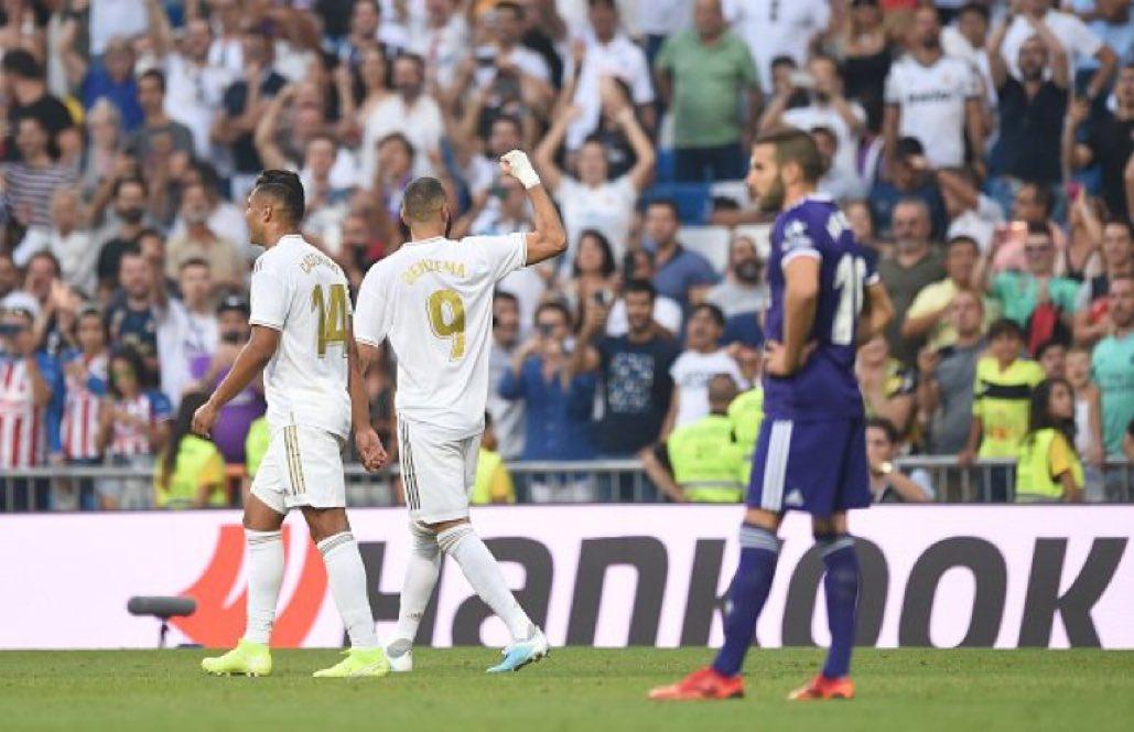 أهداف مباراة مانشستر سيتي وبرايتون 3-1 الدوري الانجليزي