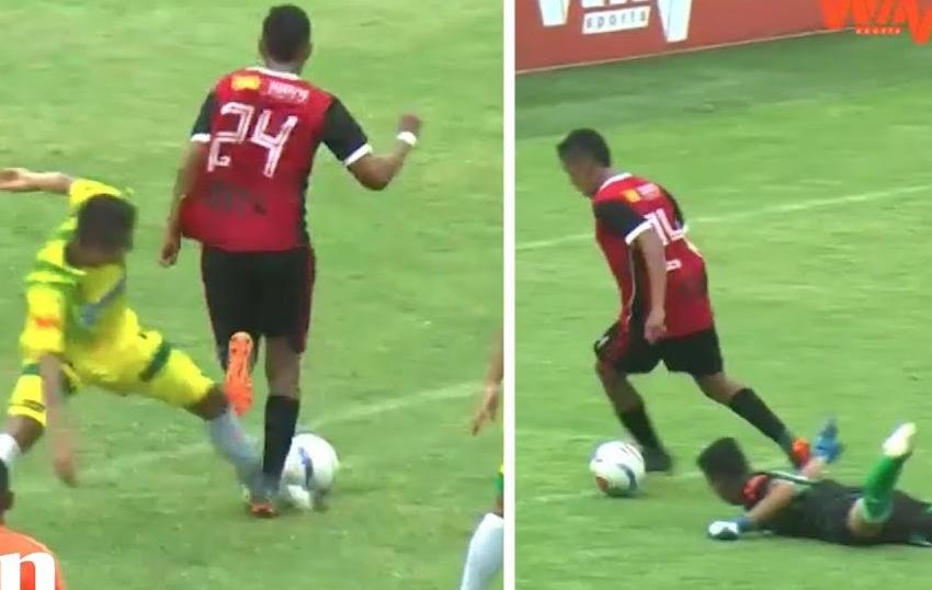 شاهد … مورينيو يتوقع مواجهات نارية في ثمن نهائي كأس العالم 2018