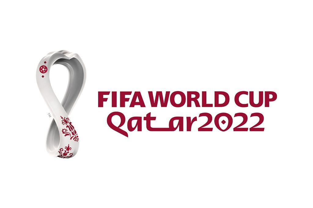 رسمياً … الكشف عن شعار مونديال قطر 2022