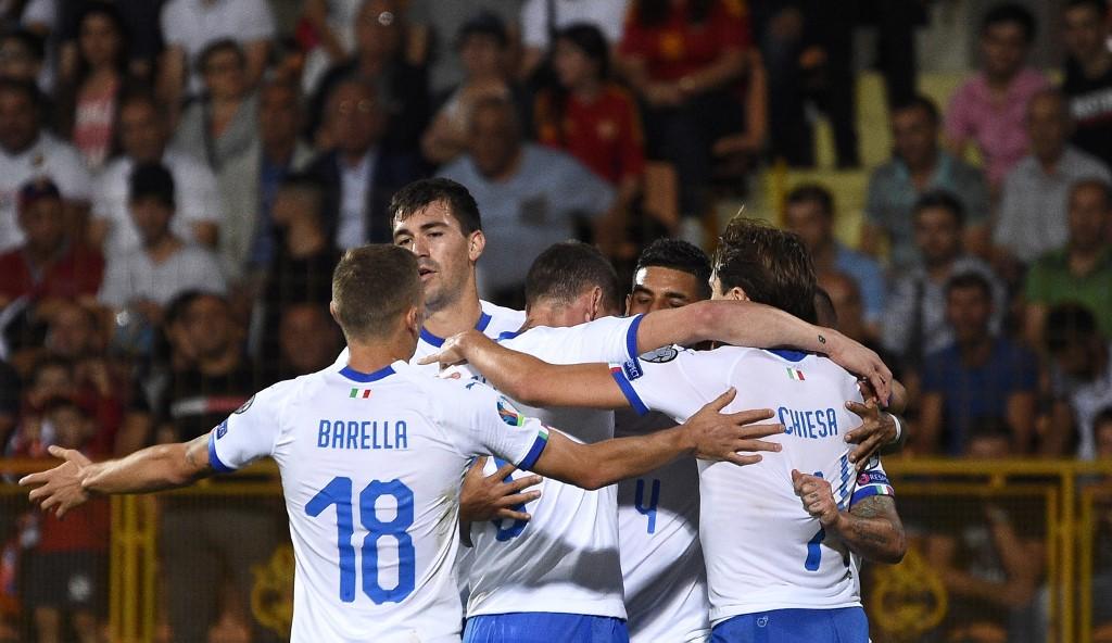 أهداف مباراة ريال مدريد وفيكتوريا بلزن 5-0 دوري الأبطال