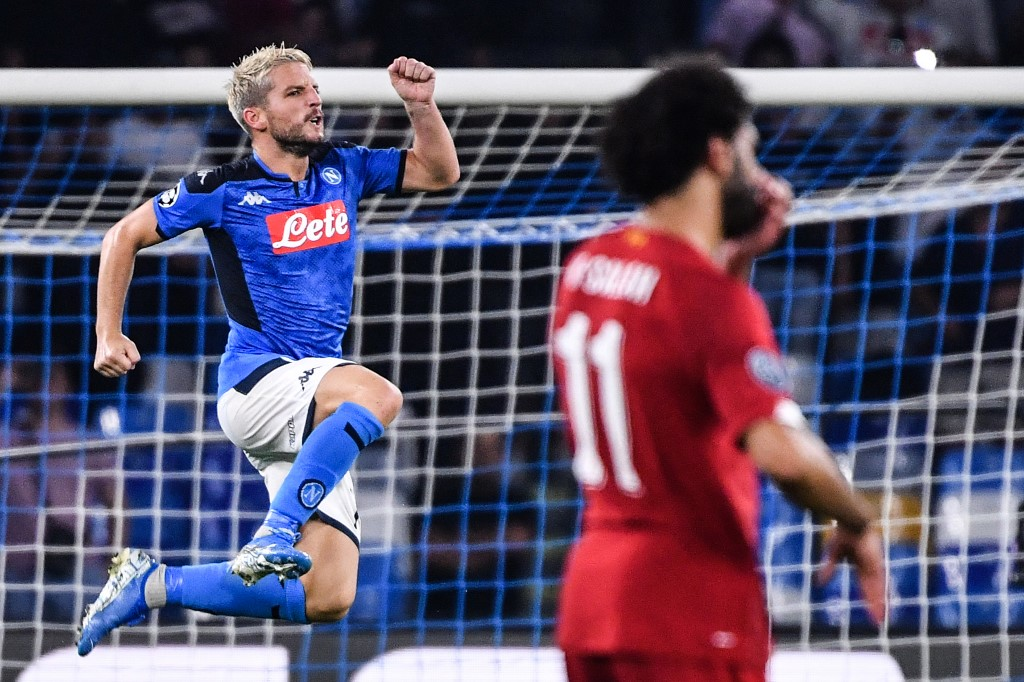 أهداف مباراة هولندا وألمانيا 3-0 دوري الأمم الأوروبية