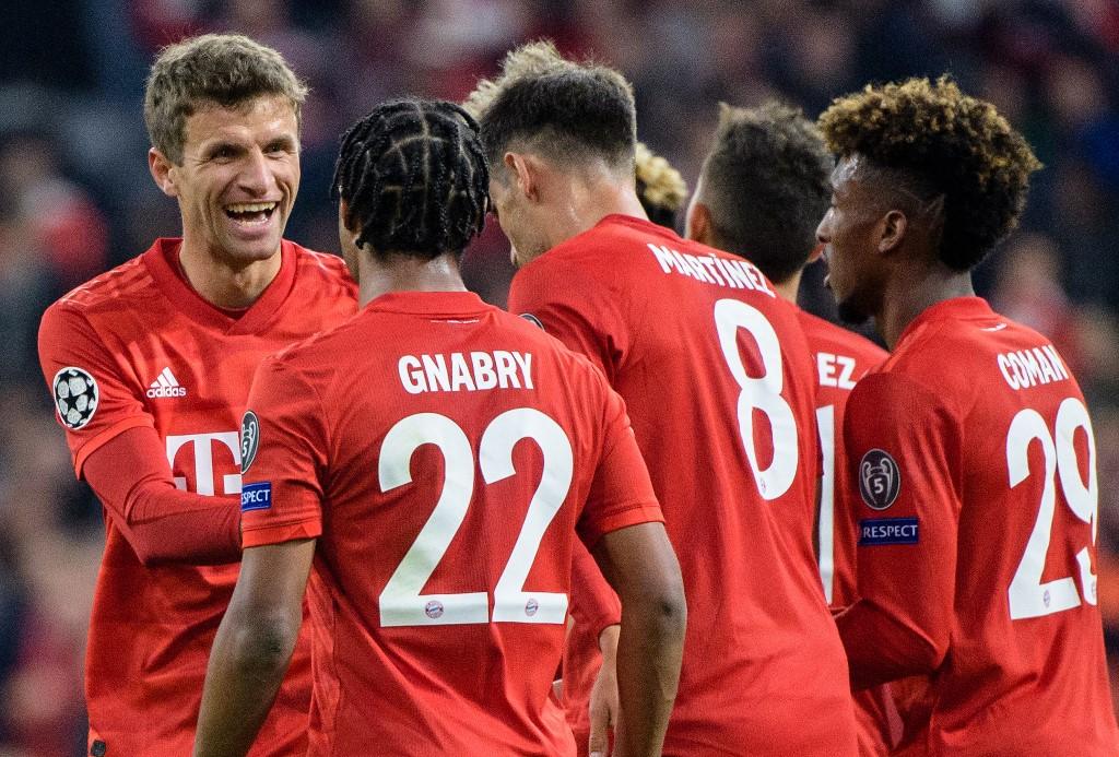 أهداف مباراة ليفربول وهيدرسفيلد  3-0 الدوري الإنجليزي