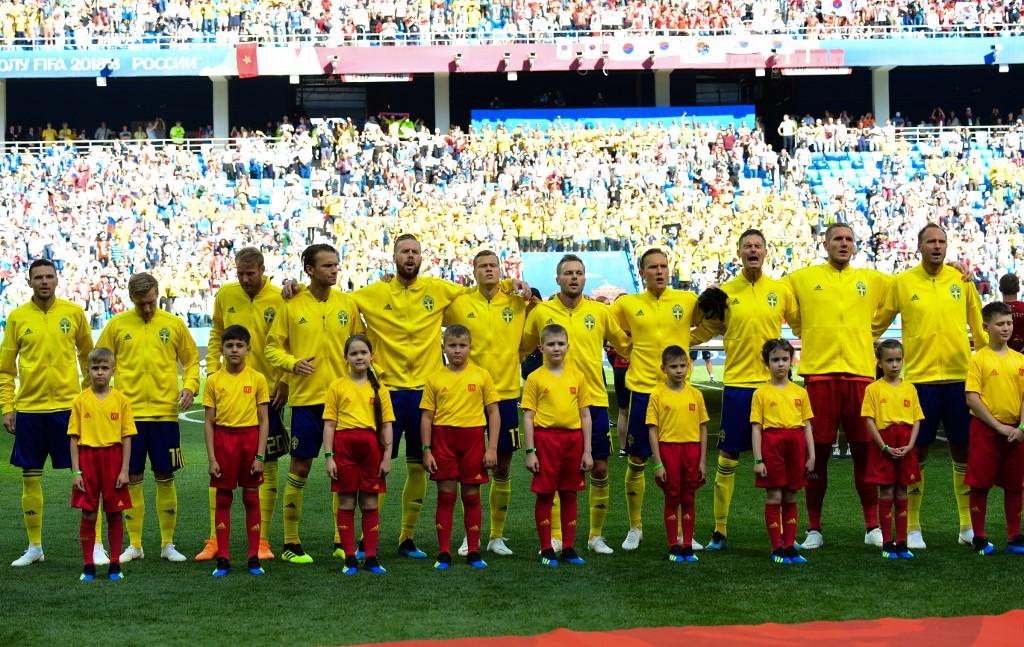 أتلتيكو مدريد يهزم يوفنتوس في الكأس الدولية للأبطال