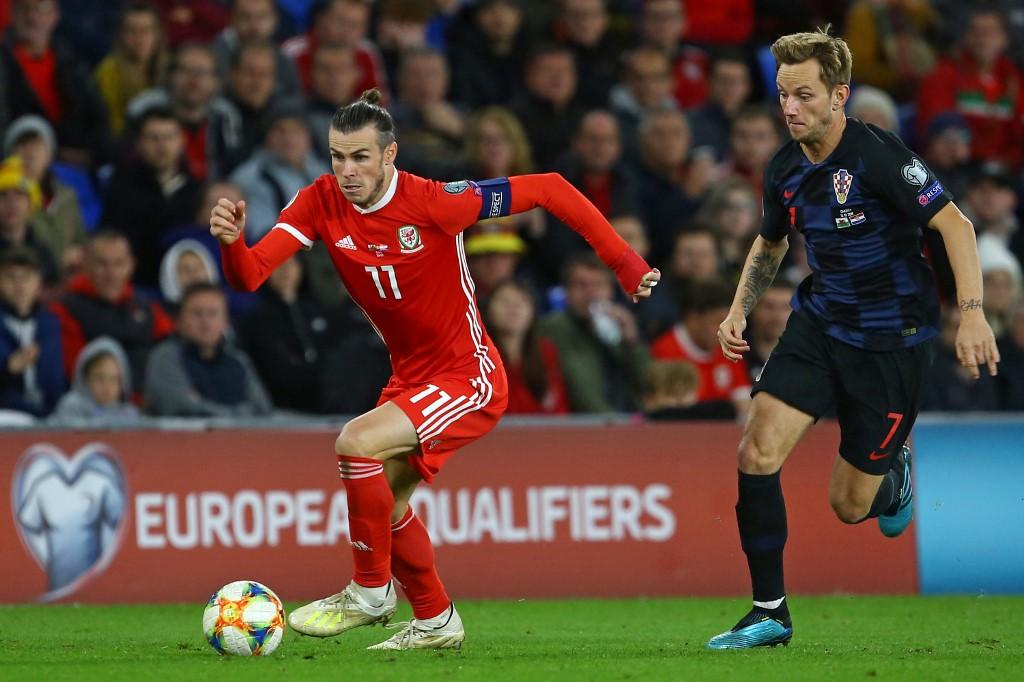 أهداف مباراة مانشستر يونايتد وهيديرسفيلد 2-1 الدوري الإنجليزي