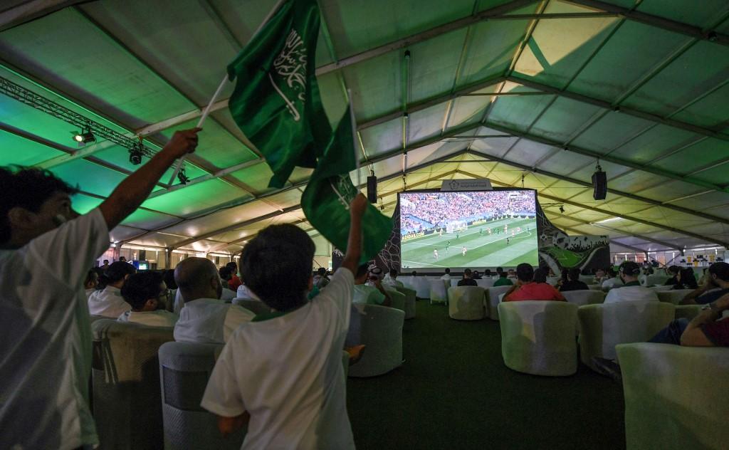 أهداف مباراة ليفربول وفولهام 2-0 الدوري الإنجليزي