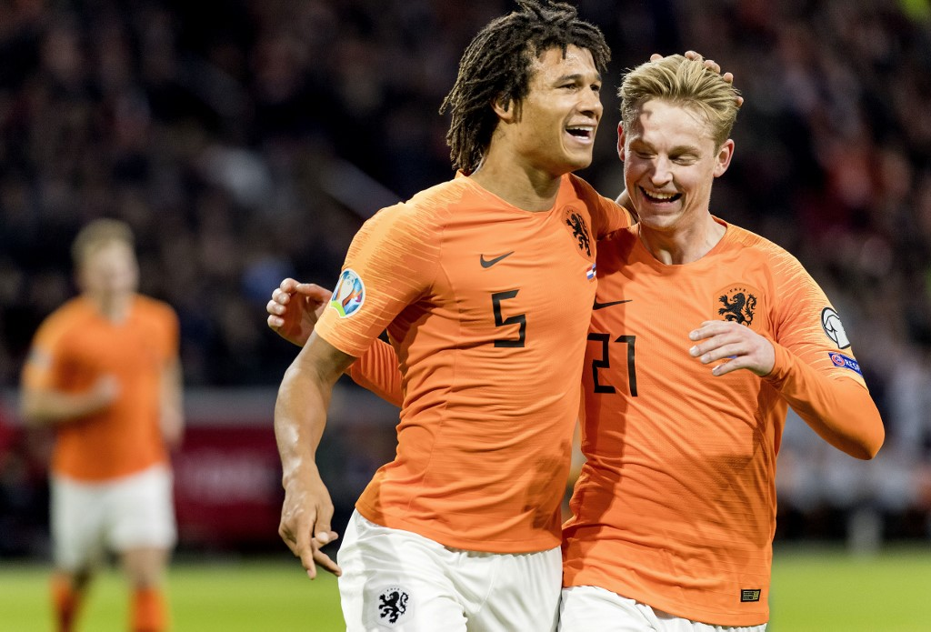 عاجل – نتائج قرعة نصف نهائي الدوري الأوروبي